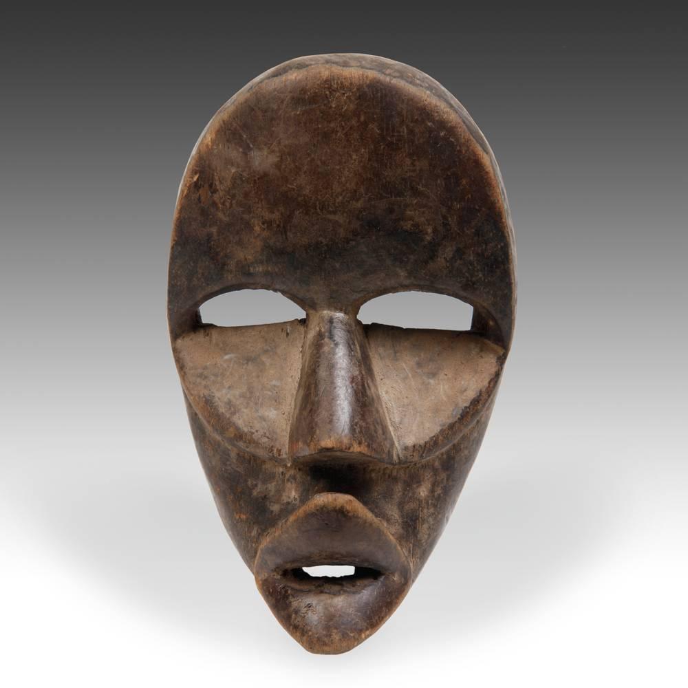 medieval west african masks wwwimgkidcom the image